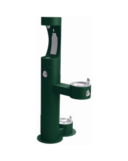 4420bf1udb_1_1 outdoor bottle filling