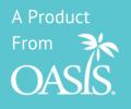 oasisproduct
